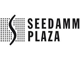 seedammplaza events2love single